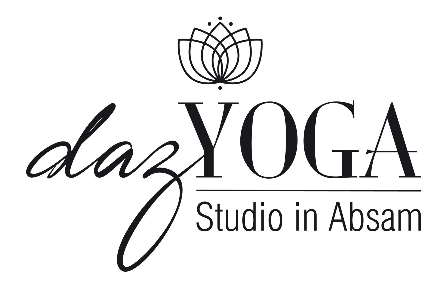 neues YOGA Studio